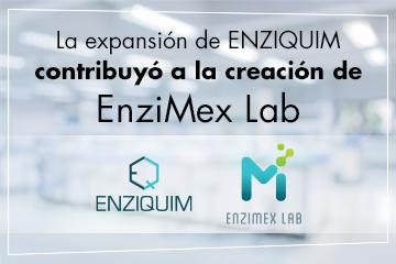 EnziMexLab